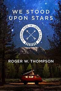 We-Stood-Upon-Stars-COVER-resized-medsmall