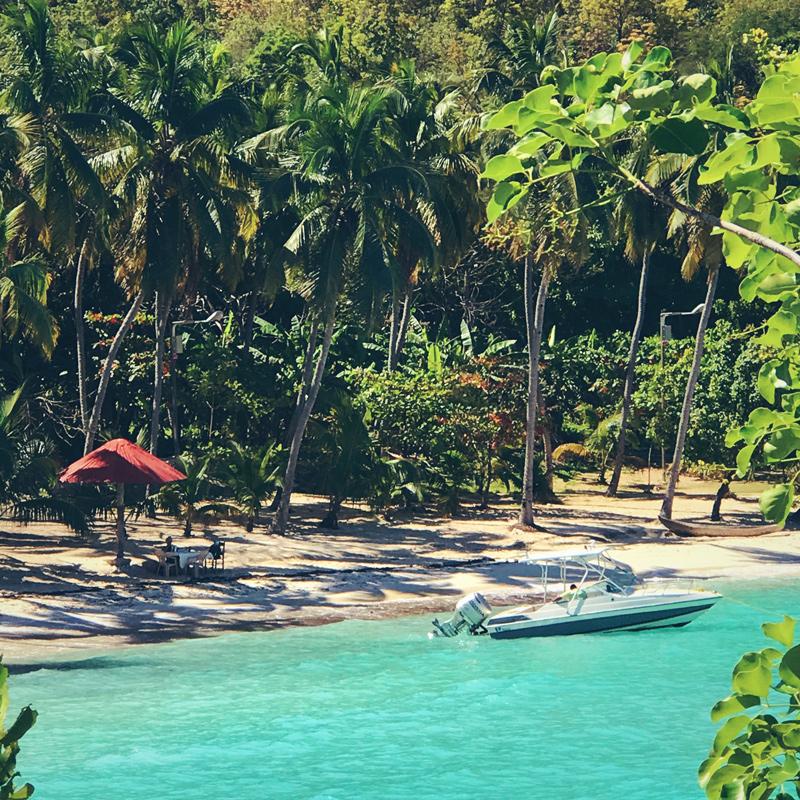 adventure-haiti