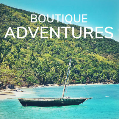 boutique-adventures