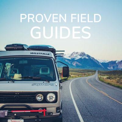 proven-field-guides